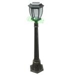 太阳能庭院灯 DL-SG768-1