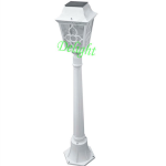 太阳能庭院灯 DL-SG200-2