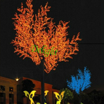 led 樱花树 DL-LT046