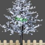 LED枫叶树 DL-LT021