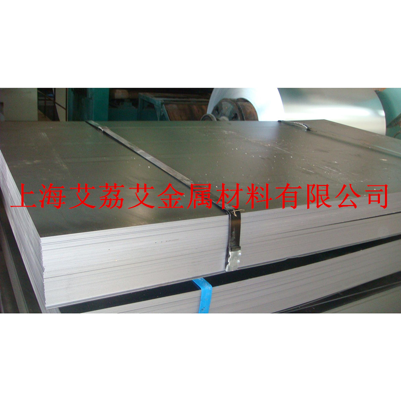 CRS1010/CRS1008冷轧碳素结构钢板COLD ROLLED STEEL化学成分力学性能ASTM A1008A/A-109