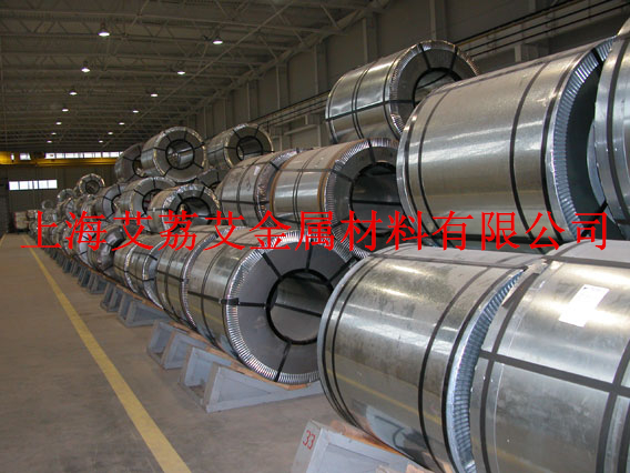 CRS1010/CRS1008冷轧碳素结构钢板COLD ROLLED STEEL化学成分力学性能ASTM A1008A/A-109