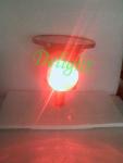 LED太阳能星星灯 DL-HBL-87-8
