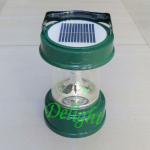 室内太阳能手提灯  DL-SC28
