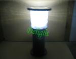 LED太阳能草坪灯 DL-SL117