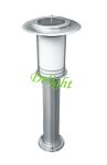 太阳能草坪灯 DL-SL314