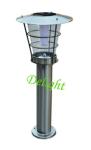 太阳能草坪灯 DL-SL331