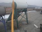 锦州中科太阳能热水器维修
