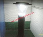 高亮度太阳能草坪灯 DL-SL354