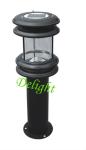 LED 太阳能草坪灯 DL-SL415