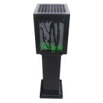 太阳能草坪灯 DL-SL550