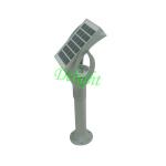 5W太阳能草坪灯 DL-SL440