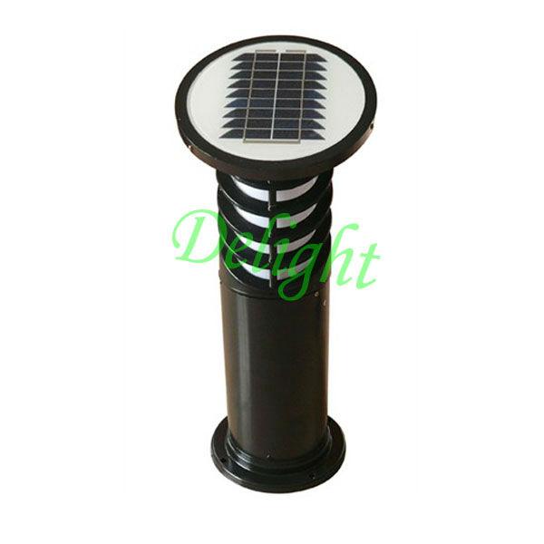 高亮度太阳能草坪灯 DL-SL513