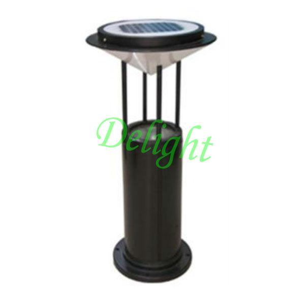 2W太阳能草坪灯 DL-SL520