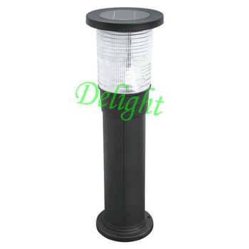 太阳能草坪灯 DL-SL526