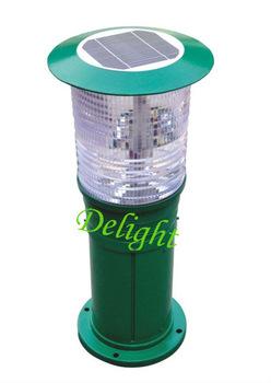 太阳能草坪灯 DL-SL524
