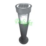 LED太阳能草坪灯 DL-SL565