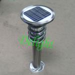 3W 太阳能草坪灯 DL-SLS005
