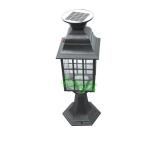 太阳能柱头灯 DL-SP271A