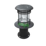 太阳能柱头灯 DL-SP426