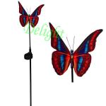 太阳能光纤蝴蝶 DL-SFS100-1B