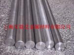 MER1F\MER2F日本大同进口软磁合金材料坡莫合金铁镍合金