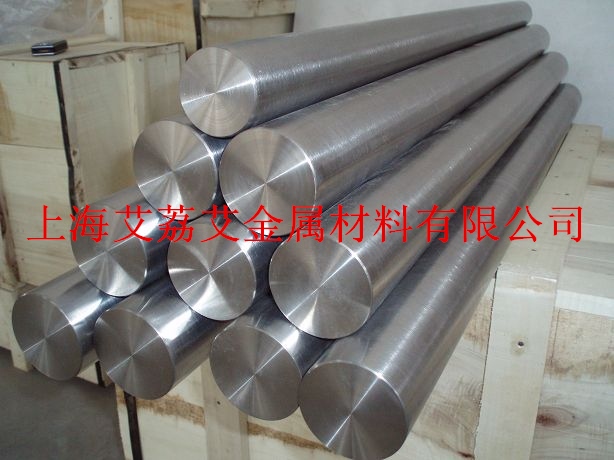 MENPB\MENPD日本大同进口软磁合金铁镍合金坡莫合金