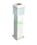 LED 太阳能草坪灯 DL-SL105