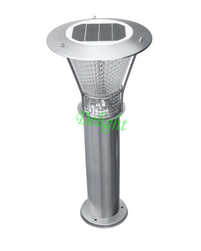 户外太阳能草坪灯 DL-SL364