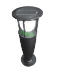 太阳能草坪灯 DL-SL566