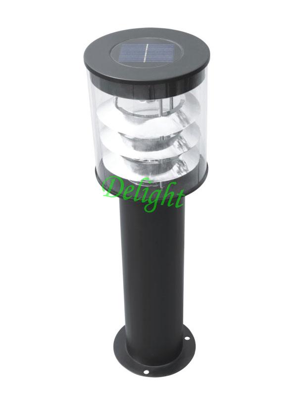太阳能草坪灯 DL-SL607
