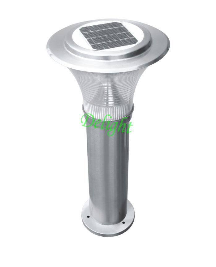 太阳能草坪灯 DL-SL354