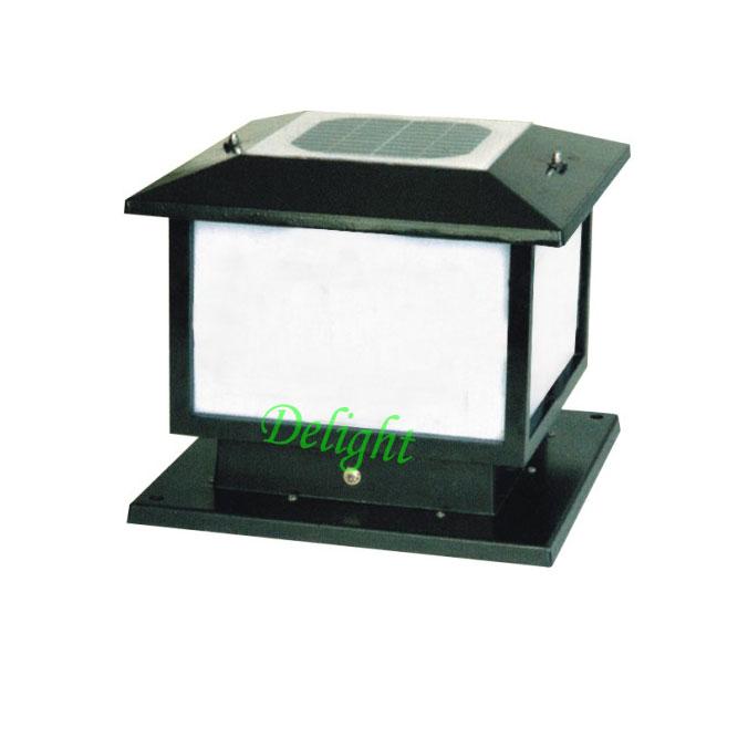 太阳能围墙灯 DL-SP251