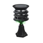 太阳能柱头灯 DL-SP264