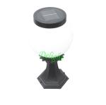 太阳能柱头灯 DL-SP268