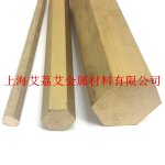 C89833无铅环保黄铜进口易切削铋黄铜合金化学成分力学性能
