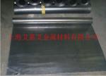 防辐射软铅皮LeadPlate青铅皮铅板 家庭医用防射线环保铅胶皮隔音铅板
