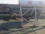 锦州桑乐太阳能专业维修