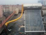 锦州英豪阳光太阳能维修