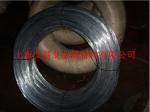 ASTM A228/A228M-2007、YB/T5101(GB4358)、JIS G3522-1991琴钢丝线高碳弹簧钢丝线化学成分