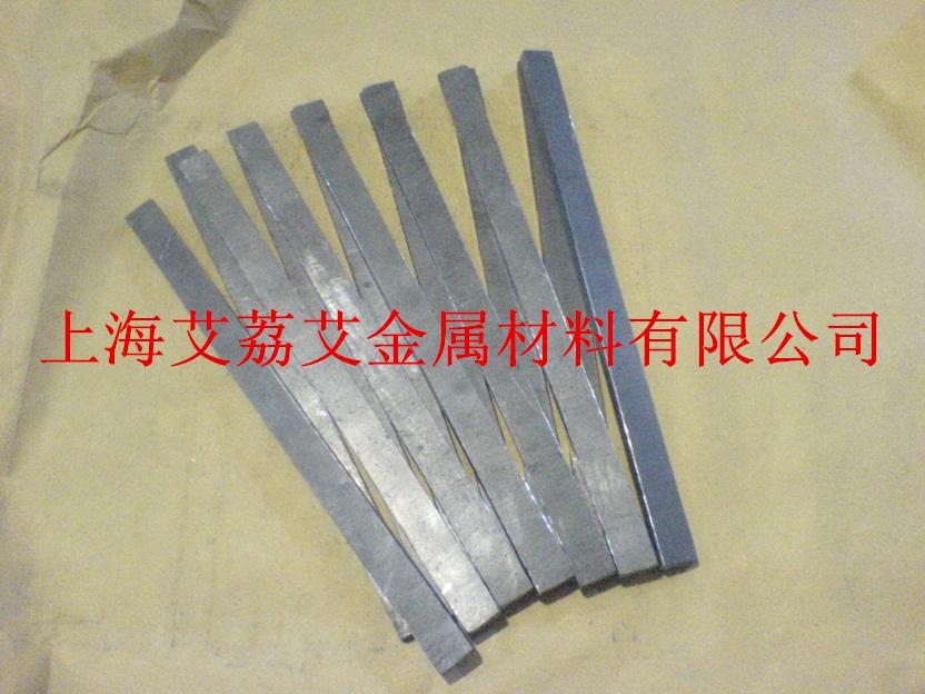 铅丝超软铅丝纯铅丝保险丝铅丝电解铅丝铅线铅条铅棒