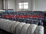 SWM-B、SWM-F、SWM-N、SWM-A、SWM-P、SWM-I、SWM-R进口低碳钢丝钢线JIS G3532-2011\KS D 3554