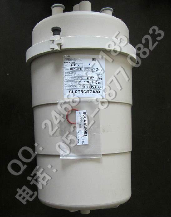 卡乐BLCT3COOW0加湿桶加湿罐