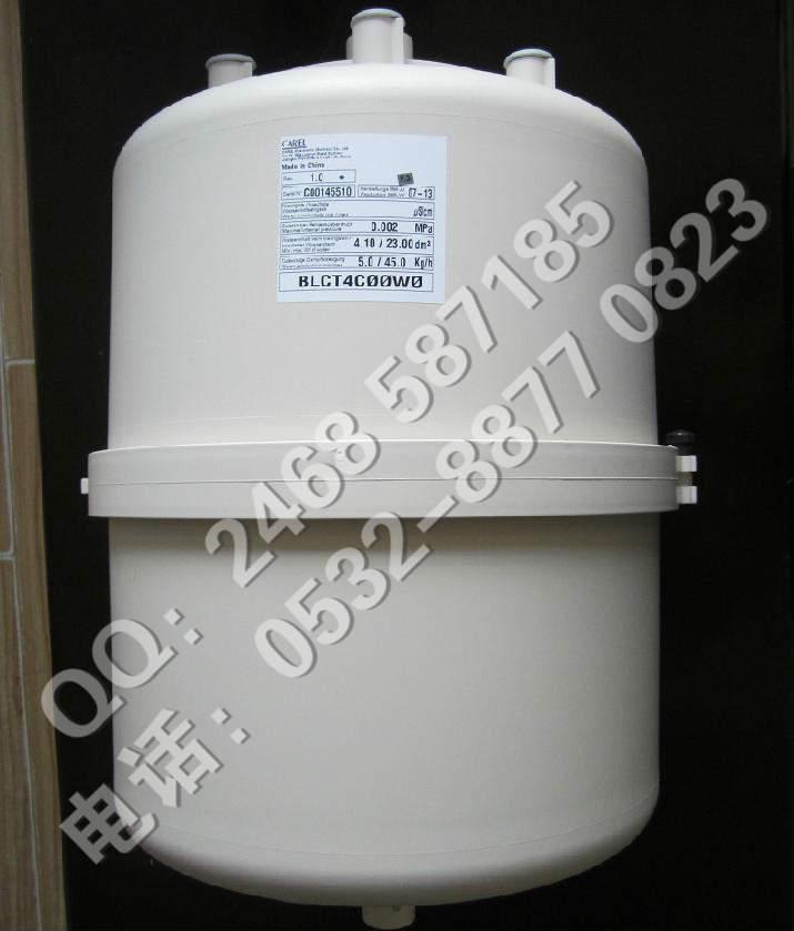 BLCT4COOW0卡乐加湿桶加湿罐