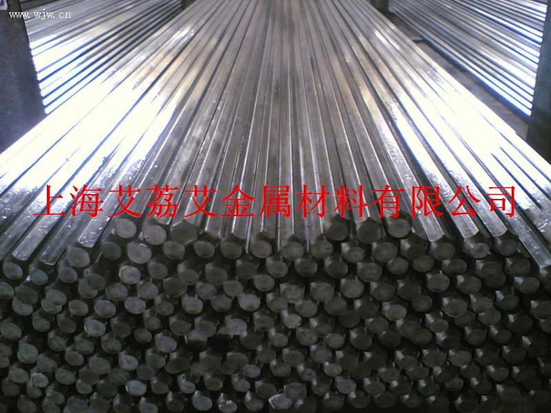 SGD400-D日本进口磨光棒用碳素钢JISG3123-2004化学成分力学性能