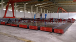 4Cr3Mo2NiVNb(HD)【北京pk10提现不了官网】热作模具钢化学成分力学性能热处理工艺