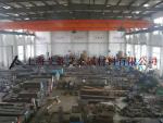 3Cr3Mo3VNb(HM3)高强韧性热锻模具钢【北京pk10提现不了官网】热作模具钢化学成分力学性能热处理工艺