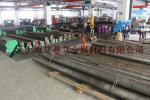 7Cr7Mo2V2Si(LD)高强韧性高耐磨性冷作模具钢化学成分力学性能热处理工艺