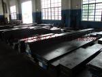 9Cr6W3Mo2V2(GM)【北京pk10掌上专家】高硬度冷作模具钢莱氏体钢化学成分力学性能热处理工艺