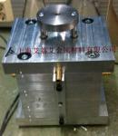 Alumec79、Alumec89、Alumec99、Alumec100、Alumec HT高强度超硬模具专用铝合金板